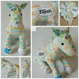 Horsey Horse