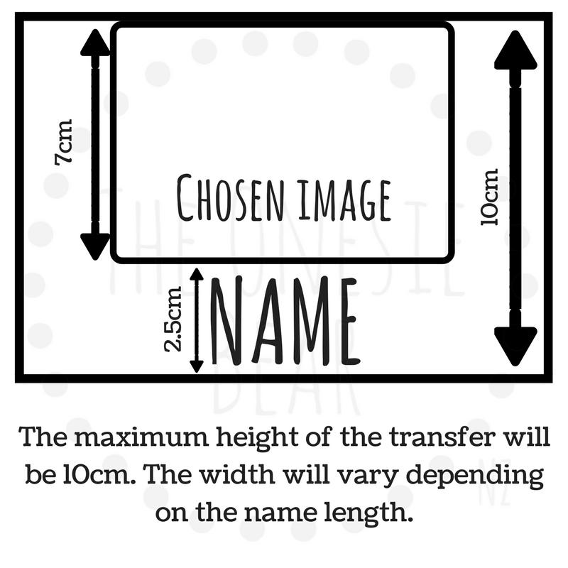 Chosen image.png